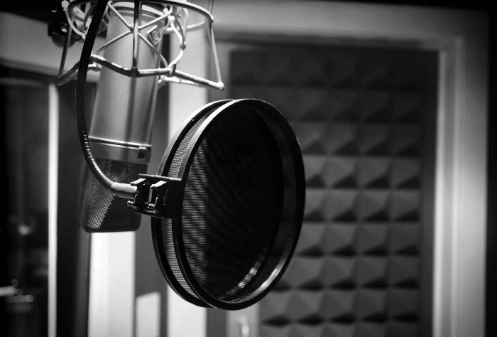 Recording-Studio-Vocal-Booth-Neumann-U87-Mas-Music-Productions-Los-Angeles-CA-900421